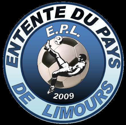http://www.ebl.free.fr/images/stories/foot/Articles/LESU/logo.jpg